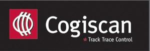 Cogiscan